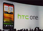 MWC 2012: HTC overview
