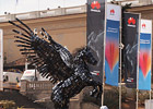 MWC 2012: Huawei overview - read the full text