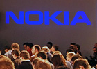 MWC 2012: Nokia overview - read the full text