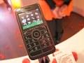 Alcatel phones