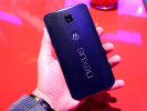 Nexus 6 hands-on