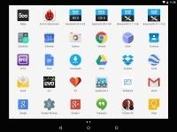 Nexus 9 Review