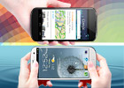 Google Nexus 4 vs. Samsung Galaxy S III: Fan favorites - read the full text