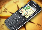 Nokia 2710 Navigation Edition review: Lead the way - read the full text