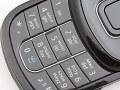 Nokia 3600 slide