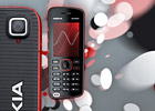 Nokia 5220 XpressMusic review: Funky-shape jukebox - read the full text