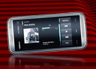 Nokia 5530 XpressMusic review: Winner by design