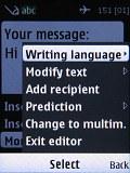 �Nokia