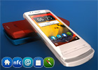 Nokia 700 review: Agent seven double-oh - read the full text