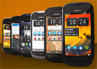 Nokia 701 preview: First look