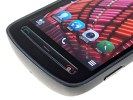 Nokia 808 Pureview Review