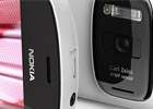 Nokia 808 PureView review: Photo Finnish - read the full text