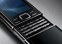 Nokia 8800 Arte review: Art of seduction