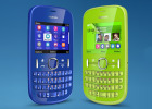 Nokia Asha 200 review: Dual SIMpatico