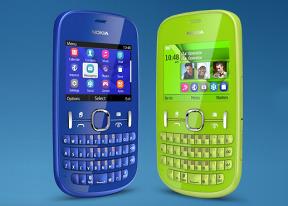 Nokia Asha 200 review: Dual SIMpatico