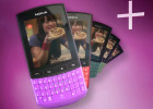 Nokia Asha 303 review: Type smarter - read the full text
