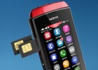 Nokia Asha 305 review: Smarter 2gether - read the full text