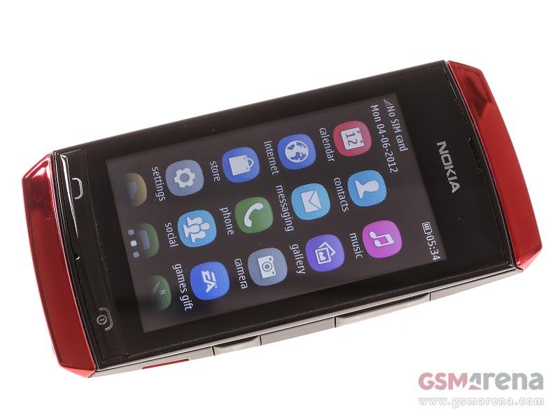 نوكيا ومواصفات نوكيا Nokia gsmarena_001.jpg