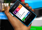 Nokia Asha 501 review: The candy store kid