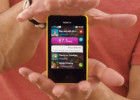 Nokia Asha 501 preview: First look