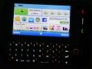 Nokia C6