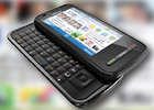 Nokia C6 review: A playful character - read the full text