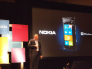 Nokia Lumia 900 hans-on