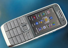 Nokia E52 review: E as in Exceptional - read the full text