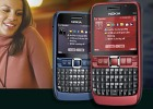 Nokia E63 review: E for Economy