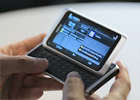 Nokia E7 review: Open for business - read the full text