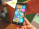 Nokia IFA 2014