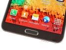 Samsung Galaxy Note 3 vs Nokia Lumia 1520