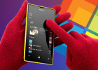 Nokia Lumia 520 review: Best buys - read the full text