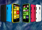 Nokia Lumia 620 review: Auxiliary troops - read the full text