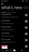 Nokia Lumia 630
