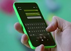 Nokia Lumia 630 review: Bottom up