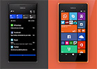 Nokia Lumia 730/735 review