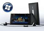 Nokia Lumia 800 review: New beginnings - read the full text