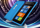 Nokia Lumia 900 for AT&T review: Going all in - read the full text