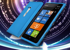 Nokia Lumia 900 for AT&T review: Going all in
