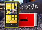 Nokia Lumia 920 review: The Luminary - read the full text