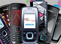 Nokia midrange roundup: Live preview