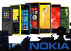Nokia Lumia 720, Lumia 520, 301, 105 hands-on: First look - read the full text