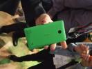 Nokia MWC 2014