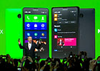 Nokia X, X+ and XL hands-on