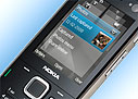 Nokia N78 review: Bitter sweet - read the full text