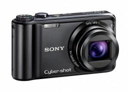 Sony DSC-HX5v Cyber-shot