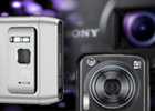 Nokia N8 vs. Samsung Pixon12 vs. Sony HX5v shootout: Blind test - read the full text