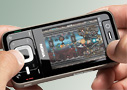 Nokia N81 preview: Hands on N-Gage