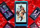 Nokia N9 review: Once in a lifetime - read the full text
